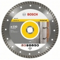 BOSCH diamantový kotouč 125 Expert for Universal Turbo 2608602575