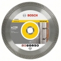BOSCH diamantový kotouč 125 Best for Universal Turbo 2608602672