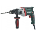 BE 751 vrtačka 751W METABO