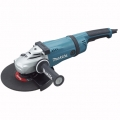 GA9040RF01 Úhlová bruska 230mm MAKITA