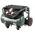 Metabo Power 280-2 W OF
