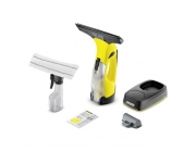 Kärcher WV 5 Plus Non Stop Cleaning Kit 1.633-443.0...