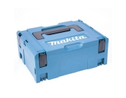 Makita 821550-0 systainer Makpac Typ 2 395 x 295 x...