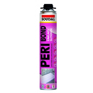 Soudal Peri BOND 750ml