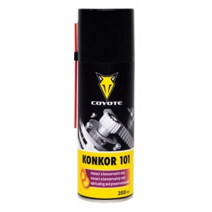 COYOTE Konkor 101 200ml