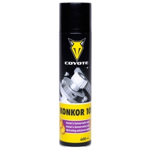 COYOTE Konkor 101 400ml