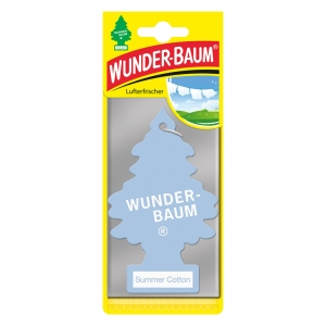 WUNDER-BAUM® Summer Cotton