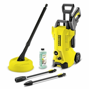 KARCHER K 3 Full Control Home T150