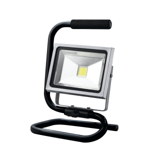WorkersBest NEI-EBLED-20S LED-světlomet WB 20 PLST
