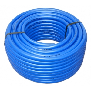 Aircraft® 210013 PVC hadice Airpress 50 m, Ø 13/19...