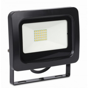 POWERPLUS POWLI20210 LED reflektor 20 W ECO
