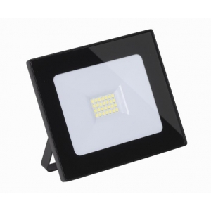 POWERPLUS POWLI20211 LED reflektor 20 W ECO