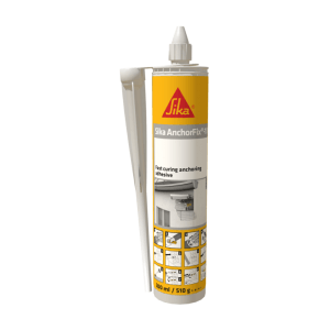 Sika AnchorFix-1 150 ml