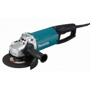 Makita GA9062R úhlová bruska 230mm / 2200W