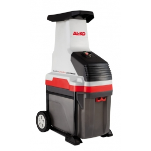 AL-KO Easy Crush LH 2800 drtič