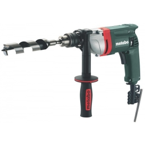 BE 75-16 vrtačka 750W METABO