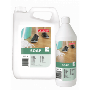 SYNTEKO SOAP, 1 l