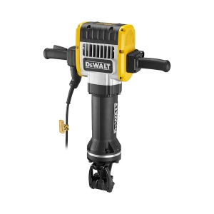 DeWalt D25981 CS 30 Kilo Demolition Breaker