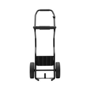 DeWalt D259811 CS Pavement Breaker Trolley