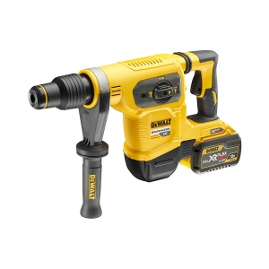 DeWalt DCH481X2 CS 54V XR FLEXVOLT Brushless 3 Mode...