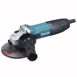 GA5030R úhlová bruska 125mm / 720W MAKITA