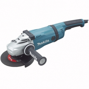GA7040RF01 Úhlová bruska 180mm / 2600W MAKITA