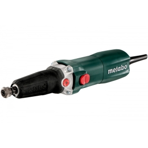Metabo GE 710 Plus přímá bruska