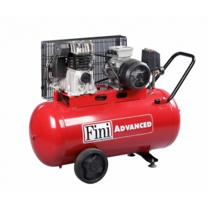 FINI MK Advanced 103-90-3M