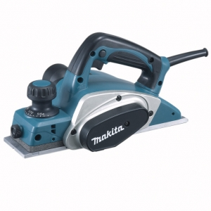 KP0800 hoblík 82mm / 620W MAKITA