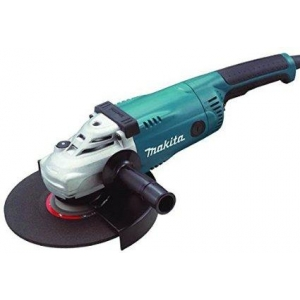 Makita GA9060R úhlová bruska 230mm / 2200W