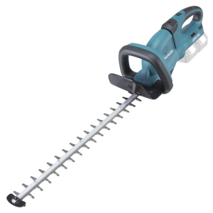 Makita DUH651Z Aku plotostřih 650mm Li-ion 2x18V,bez...