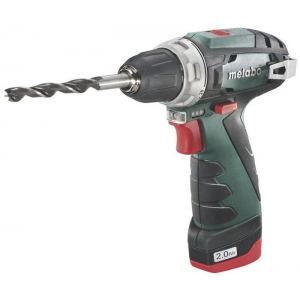 METABO PowerMaxx BS Basic 600080950
