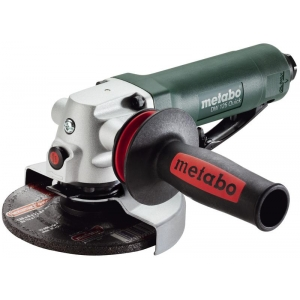 Metabo DW 125 Quick