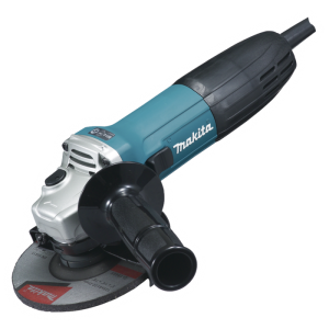 MAKITA GA5030R úhlová bruska 125mm / 720W