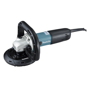 Makita PC5010C Bruska na beton 125mm,1400W