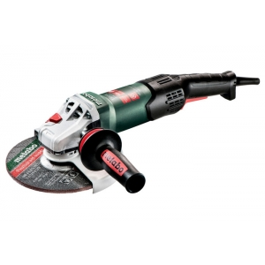 Metabo WE 19-180 Quick RT úhlová bruska