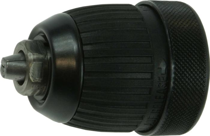 """NAREX Rychloupínací sklíčidlo KC 1-10mm 1/2""""-20 UNF"""