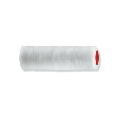 COLOR EXPERT Malířský váleček 18 cm polyester tkaný, průměr jádra 47 mm