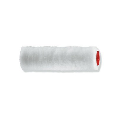 COLOR EXPERT Malířský váleček 25 cm polyester tkaný, průměr jádra 47 mm