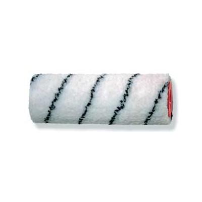 COLOR EXPERT Malířský váleček 18 cm polyakryl, průměr jádra 47 mm vhodný pro lepidla, kompaktní a pevné barvy