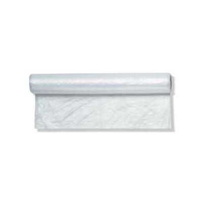 COLOR EXPERT Krycí folie HDPE 2x50m, tloušťka/mm 0,007, navinuto na 50cm roli
