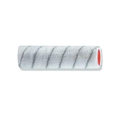 COLOR EXPERT Malířský váleček 18 cm polyamid, průměr jádra 47 mm, vhodný pro epoxidy, dvojkomponentní materiály, lakované podlahy