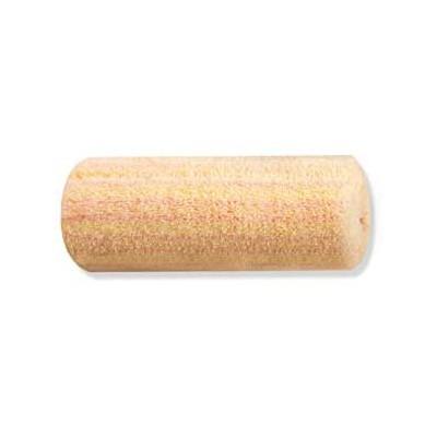 COLOR EXPERT Malířský váleček 18 cm polyamid, průměr jádra 60 mm, extra dlouhá životnost