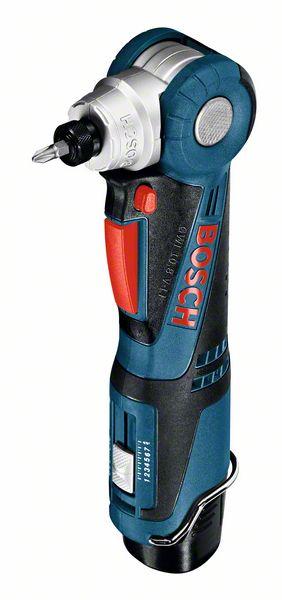 Bosch Akumulátorový úhlový šroubovák GWI 10,8 V-LI