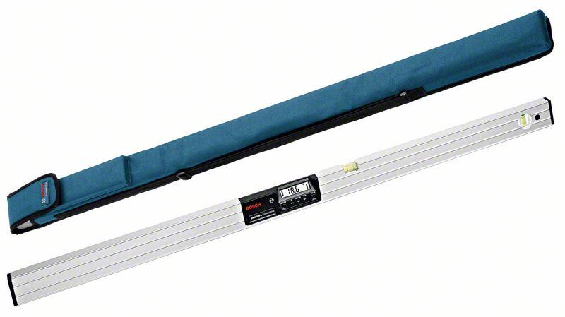 Bosch Digitální vodováha DNM 120 L