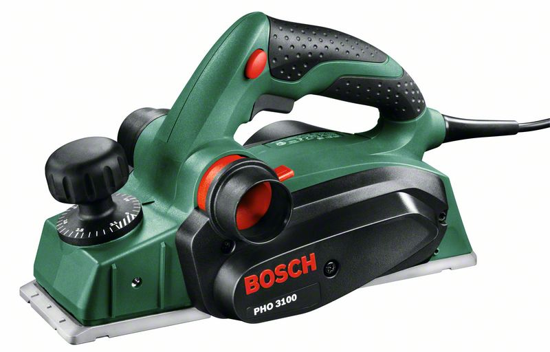 Hoblík Bosch PHO 3100