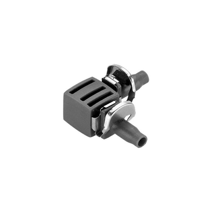 "GARDENA L-kus 4,6 mm (3/16"") 8381-20"