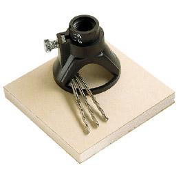 DREMEL ® Univerzální řezná souprava pro dřevo a sádrokarton ( Typ 565 )