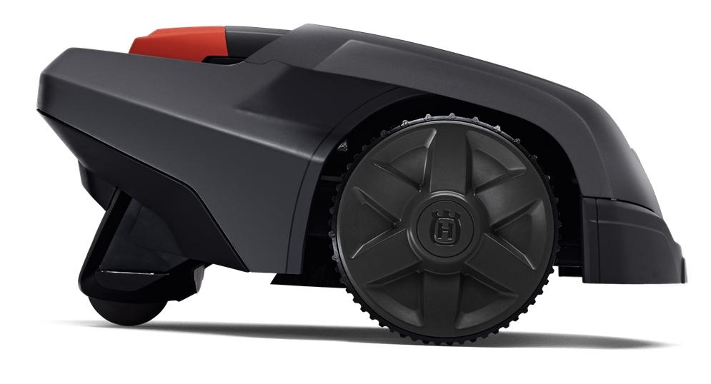 Husqvarna Automower 105 robotická sekačka