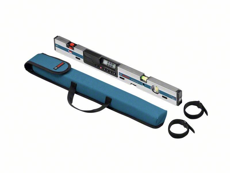 Bosch Digitální vodováha GIM 60 L
